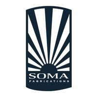 Soma Fabrications | Social Profile