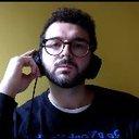 Adam Kaufman - @adamjkaufman - Twitter