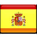 1293741885 spain flag