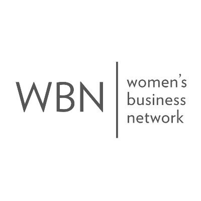 Women's Business Network of the NCR (WBN)