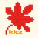 kkz_ria
