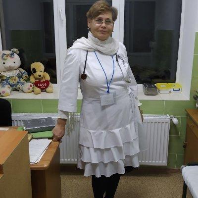 Ольга Юдіна (@TqSIZK5rEAEbJ1C)