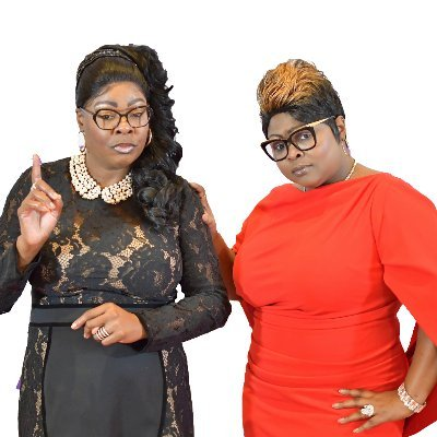@DiamondandSilk