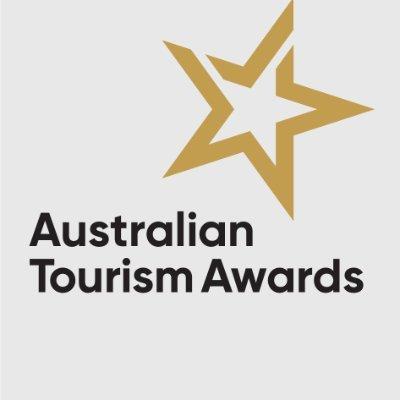 Aust Tourism Awards