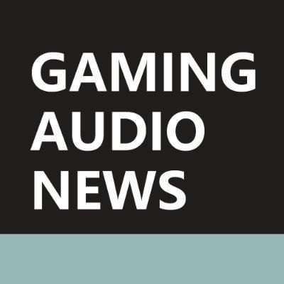 Gaming Audio News