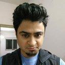 ujjwal sharma - @usujjwalsharma - Twitter