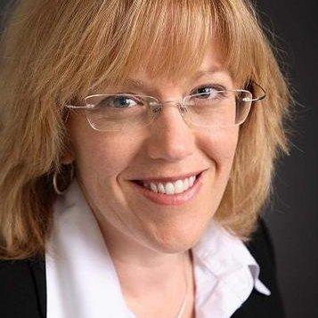 Paula cassin profile photo smaller 400x400