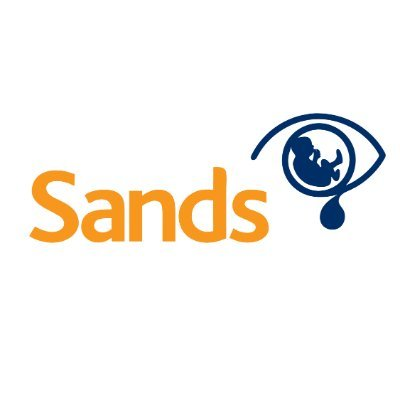 Sands Insights