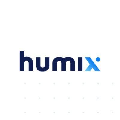 @HumixBE