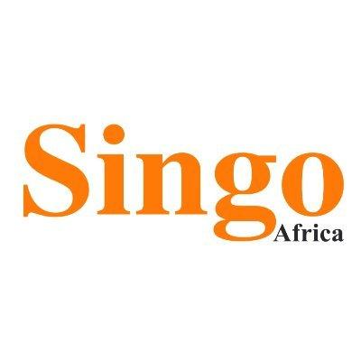 @SingoAfrica