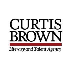 Curtis Brown Presenters