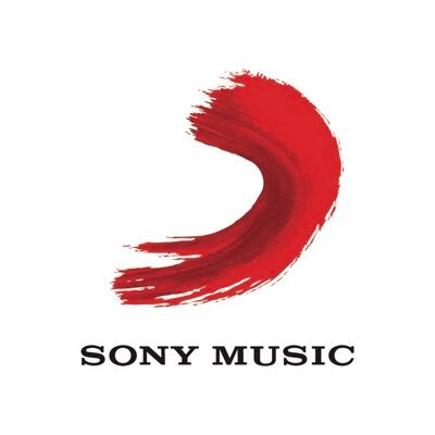 @SonyMusicFr