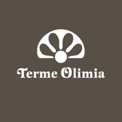 @TermeOlimia