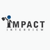Twitter Profile image of @ImpactInterview