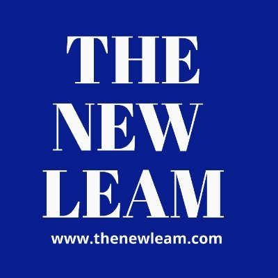 THE NEW LEAM