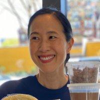 joanne chang-myers (@jbchang) Twitter profile photo