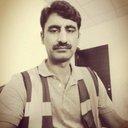Abrar Ch. - @AbrarChaudhry11 - Twitter