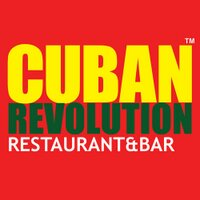 Cuban Revolution | Social Profile
