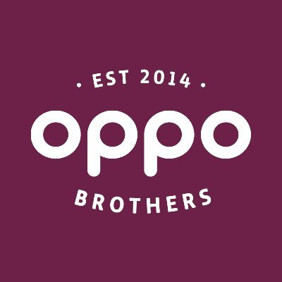 @OppoBrothers