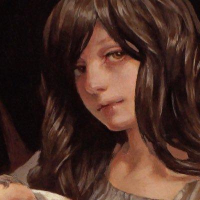 王妃 ベルタ の 肖像 【全巻ネタバレ】うっかり陛下の子を妊娠してしまいました~王妃ベル...