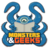 monstersngeeks's avatar'