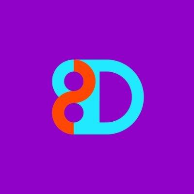 8dpro