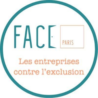 face_paris