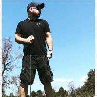 Justin Truax (@Tarantula152) Twitter profile photo