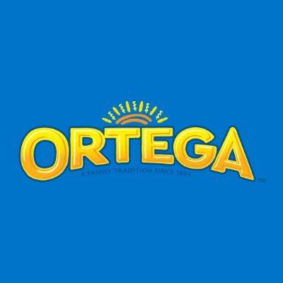 @Ortega