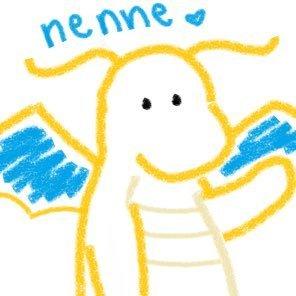 @nenne_chu