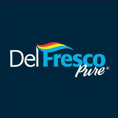 DelFrescoPure®