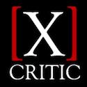 XCritic (@xcritic )