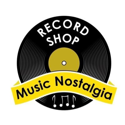 Music Nostalgia On Twitter Uriah Heep Abominog Lp Uriahheep Abominog Vinyladdict Nowplaying Vinyl Vinylcollector Https T Co Eawssrr6yz