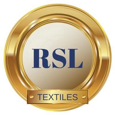 rsltextiles