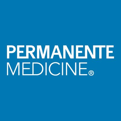 Health tips and news from the largest integrated physician group in the DMV. Proud leaders in quality care with Kaiser Permanente. Tweets ≠ medical advice.