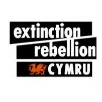 XR Cymru (@XrCymru) Twitter profile photo