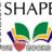 ShapeBookStore