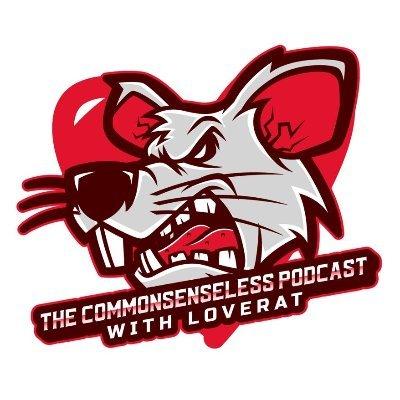 thecommonsenselesspodcast