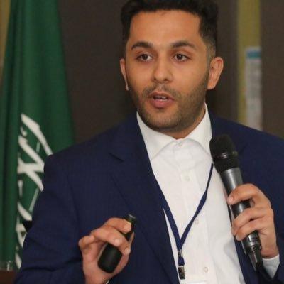 Fahad Al Muhaysin   فهد المحيسن