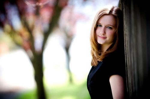 Breanna Taylor