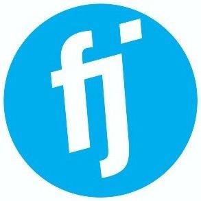 FokusJabar.co.id