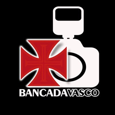 Bancada Vasco (de 🏠)