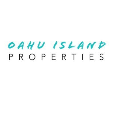 Oahu Island Properties