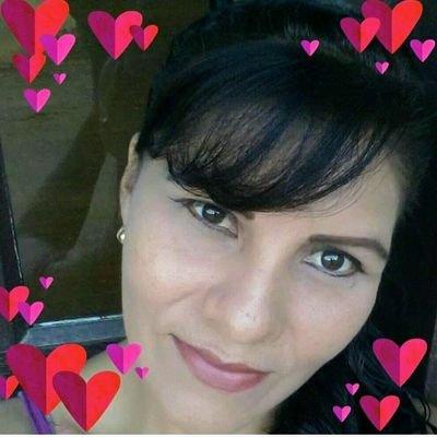 Ingrid Santander