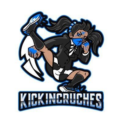 KickinCruches