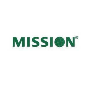 MISSION Led Lighting