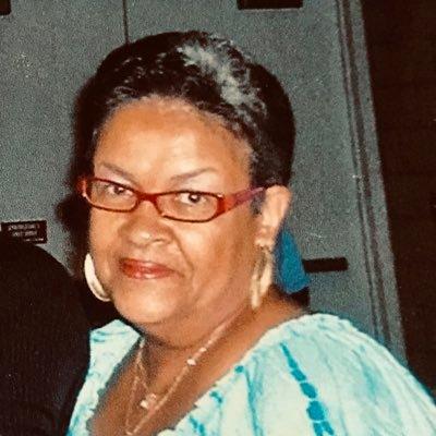 Ms. Net