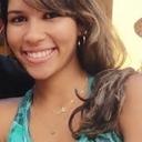 Carlinha M. (@_carlinhasm) Twitter
