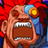 Perfectly Cut Fighting Games (@OOCFighters) Twitter profile photo