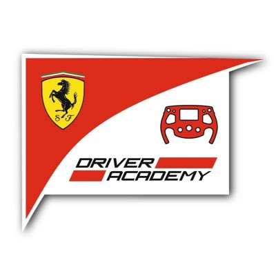 Scuderia Ferrari Driver Academy